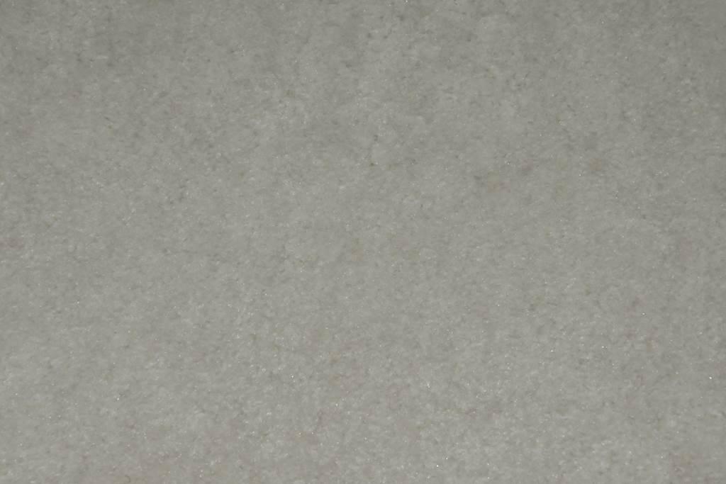 010 Λευκό