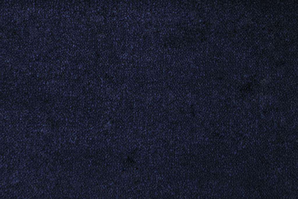 180 Μπλε