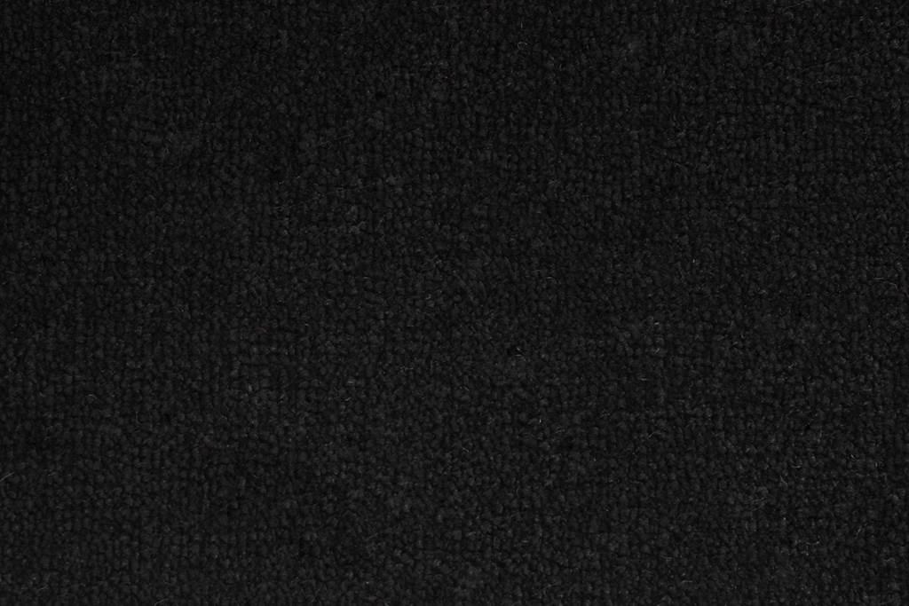78 Μαύρο