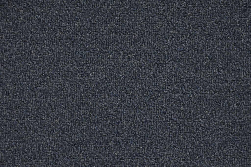 3545 Μπλε